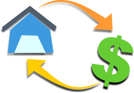 how does interest rate impact housing?